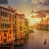 ✈ Rome, Venice and Florence: 6 or 9 Nights with Flights