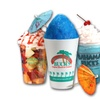 Bahama Buck's – 40% Off Shaved Ice and Drinks or Party Package