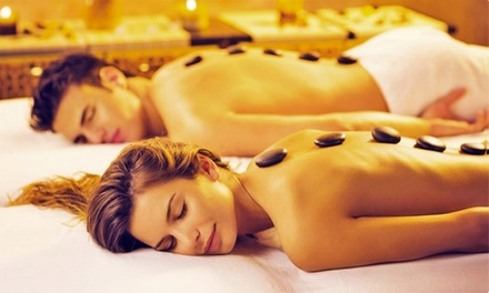Erotic massage in napa valley california