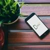 Akku-Austausch für iPhone