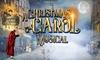 A Christmas Carol: il musical, Assago