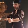 Cours de danse en solo ou en couple