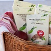 42% Off Healthy Snack Subscription