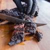 57% Off at Butcher Bar Smoke House & Butcher Shop