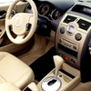 61% Off A/C Performance Package