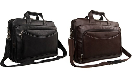 Neo 15 17 Laptop Business Bag
