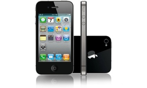 Apple iPhone 4s 32GB for Verizon and Page Plus