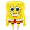 SpongeBob CuddleBob Pillow Buddy