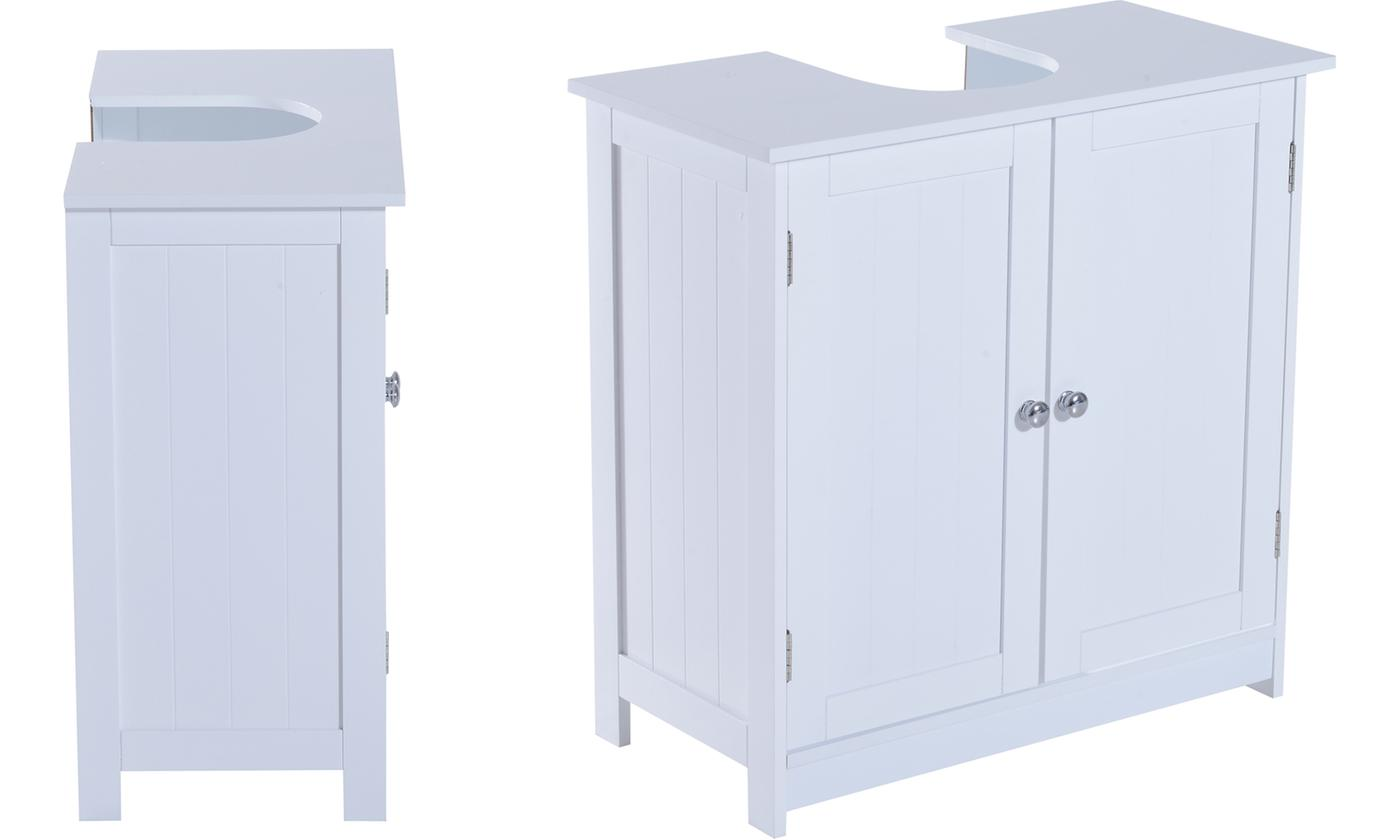 Kaya Under Sink Cabinet With Free Delivery