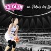 Lyon ASVEL Féminin : 2 matchs au choix