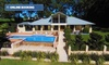 Mollymook: 2- or 3-Night Stay with Breakfast