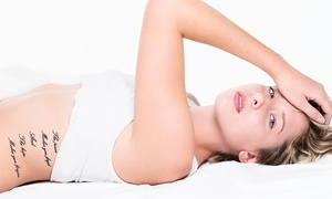 Fresh Start Laser Clinic: $50 for $200 Worth of Services — Fresh Start Laser Clinic