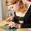 5% Off a Jewelry Making Class from at Bushwick Jewelry Casting