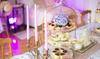 Up to 54% Off Tea Party at Tessa's Dollhouse and Tea Party