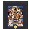 Cleveland Cavaliers 2016 NBA Champions Photo Mint