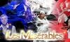 """Place pour """"Les Misérables"""""""