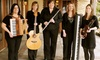 Cherish the Ladies  - Atlanta Symphony Hall: Cherish the Ladies (March 17 or 18)