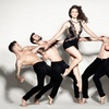 Shaping Sound – Up to 73% Off Dance Performance
