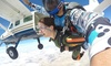Up to 60% Off Tandem Skydiving Jump at Los Angeles Skydiving