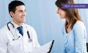 Centralne Laboratorium Analityki Medycznej: Pakiety badań ogólnych (od 49,99 zł) w Centralnym Laboratorium Analityki Medycznej