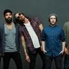 Incubus & Deftones 2015 Tour – Up to 31% Off