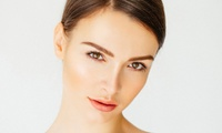 Laser Hair Removal Sessions on a Choice of Areas at Skin and Slim Medical Center