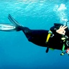 70% Off Try Scuba Class in Tulare