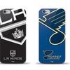 NHL iPhone 6 Plus/6S Plus TPU Gel Case