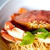 Up to 40% Off Cajun Dinner Cuisine at Swamp
