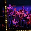 """""""Cabaret"""" –Up to 44% Off Musical"""