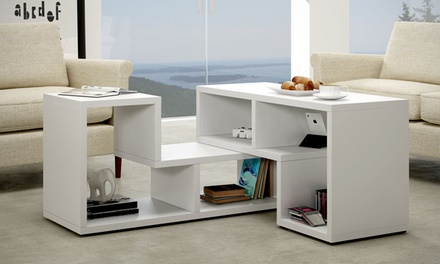 Mobili Selsey 3 in 1