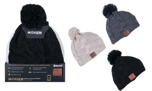Bonnets bluetooth Ikossem