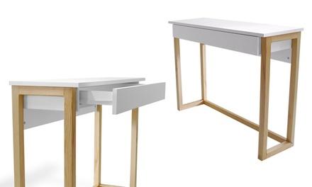 Tavolo scrivania Selsey