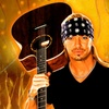 Bret Michaels — Up to 49% Off