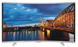 Akai 32'' Curved Smart TV
