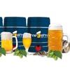 BrewBarrell Brewing Kit