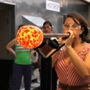 Up to 58% Off Glass-Blowing or Fused Glass Workshop