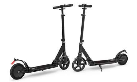Neo Adult Electric Scooter