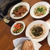 Up to 45% Off Kosher Mediterranean Cuisine  at Osi's Kitchen