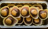 Columbus Sweets and Treats - Columbus: $5 Off $10 Worth of Candy / Confection / Chocolate