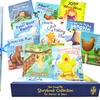 The Great Big Storybook Collection (10-Piece)