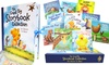 The Great Big Storybook Collection (10-Piece): The Great Big Storybook Collection (10-Piece)