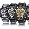Invicta S1 Rally Men's Chronograph Watch