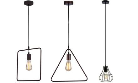 Lampadari moderni Homemania