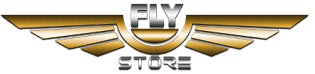 fly-store with Cupons de Desconto de Fly Store