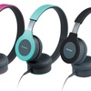 Urban Beatz Flux Headphones with Microphone