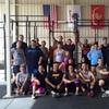 CrossFit Fear Average –72% Off Classes