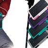 Aduro PowerUp Solar 6000mAh Dual USB Backup Batteries