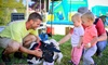 Atlanta Parent's Family Festival – Up to 52% Off