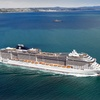 7-Nights Eastern or Western Caribbean Cruise from $239.00 Deals
